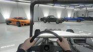 DuneBuggy-GTAV-Dashboard