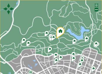 Dynasty8-GTAV-HighEnd-Map-2117MiltonRoad