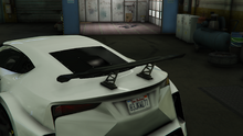 ETR1-GTAO-DriftWing