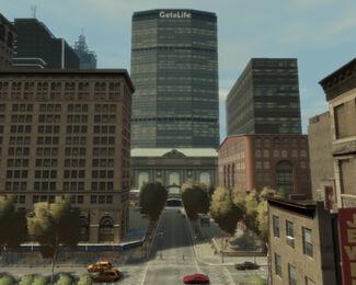 Easton-GTA4-northwards