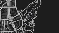 Entourage-GTAO-Map4