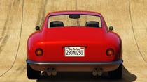 GT500-GTAO-Rear