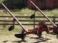 HVY-GTAV-TractorPlough