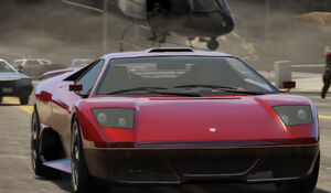 Infernus-GTAV-LazerSight