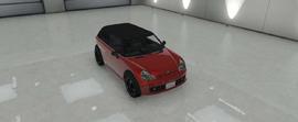 Issi-GTAV-RSC