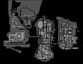 LowRiderRumble-GTALCS-Location.png