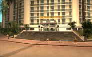 MarinaSandsHotel-GTAVC-Exterior-Entrance
