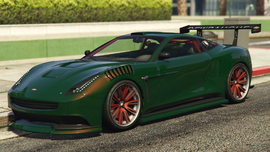 Massacro-GTAV-front-BusinessDLCSportsModded1