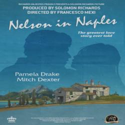 NelsonInNaples-GTAV-Poster