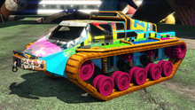 NightmareScarab-GTAO-front-PhatChipsLivery
