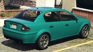Premier-GTAV-rear