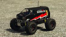 RCBandito-GTAO-front-GangBurrito&Spoiler