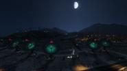 RadioTelescopeArray-GTAV-NightOverview