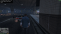 RandomEvents2-GTAV.png