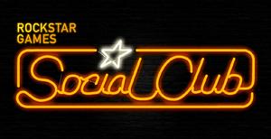 RockstarGamesSocialClub-Logo