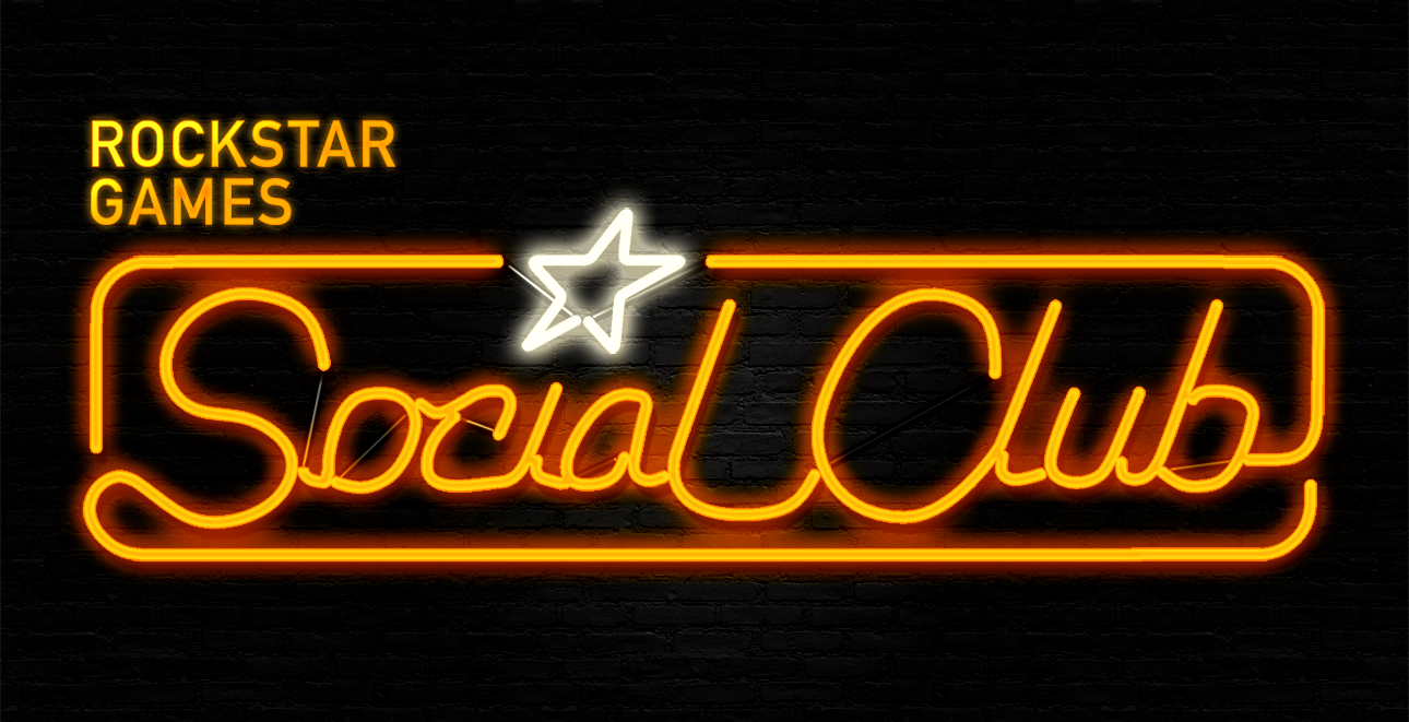 Rockstar Games Social Club | GTA Wiki | FANDOM powered by Wikia
