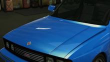 SentinelClassic-GTAO-LiftedHood