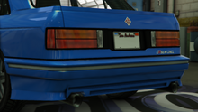 SentinelClassic-GTAO-StockRearBumper