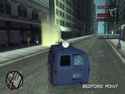 SteeringtheVote-GTALCS5