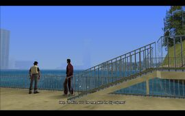StuntBoatChallenge-GTAVC-SS18