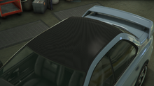 SultanClassic-GTAO-Roofs-CarbonStockRoof