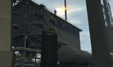Terroil-GTAIV-Refinery-LibertyCity