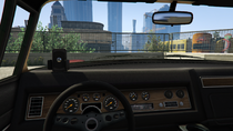 Tornado2-GTAV-Dashboard