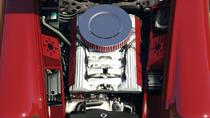 Tornado2-GTAV-Engine