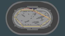 WreckItI-GTAO-Map