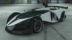 X80Proto-GTAO-ImportExport2