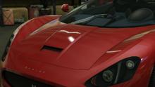 XA21-GTAO-ScoopedHood