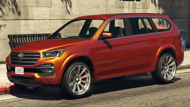File:XLS-GTAO-front.png
