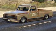 Yosemite-Al'sShopTruckLivery-GTAO-front