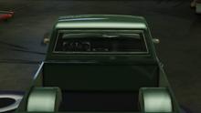 Yosemite-GTAO-RollCage