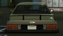 ZionClassic-GTAO-PrimaryPerformanceSpoiler