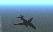 AT-400SAGreenRed