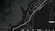 ActionFigures-GTAO-Map79