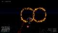 Afterburner-GTAO-SS2.PNG