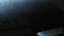 ApocalypseBrutus-GTAO-NoPrimaryWeapon