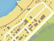 CascabelAvenue-MapLocation-GTAV