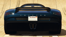 Cheetah-GTAV-RearView