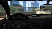 CogCabrio-GTAV-Dashboard