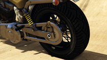 Daemon-GTAV-Other