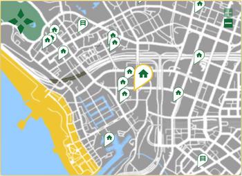 Dynasty8-GTAV-LowEnd-Map-2057VespucciBlvd A1