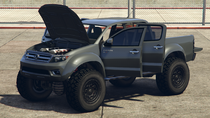 Everon-GTAO-Other