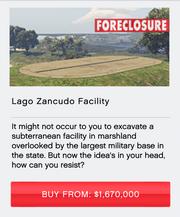 Facilities-GTAO-LagoZancudo