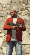 FranklinClinton-GTAV-AssaultSMG