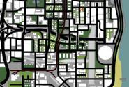 FreddysHouse-GTASA-Location