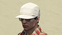 FreemodeMale-CapsForwardHidden9-GTAO