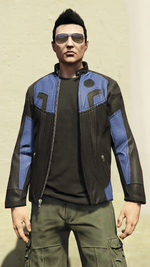 FreemodeMale-LeatherJacketsHidden6-GTAO